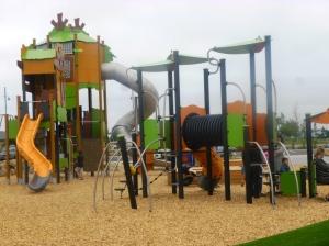 Pegasus Playground 04